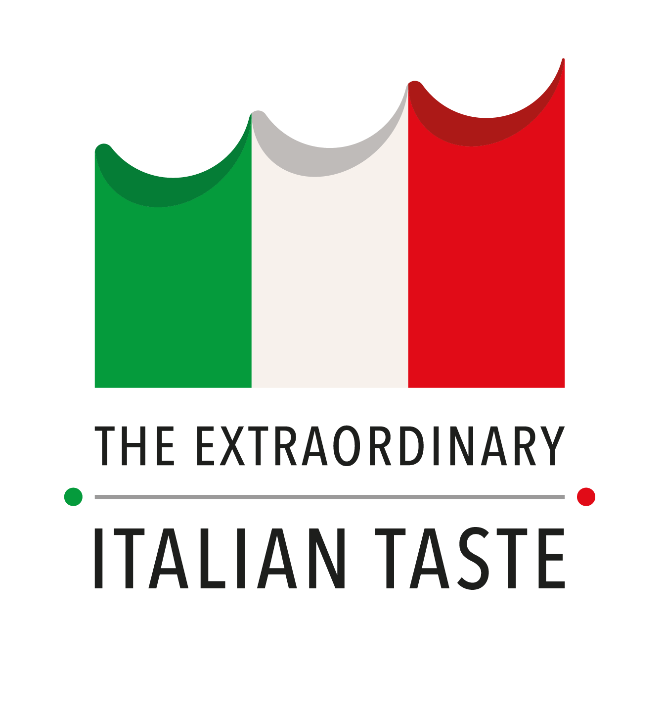 Extraordinary Italian Taste – London Office